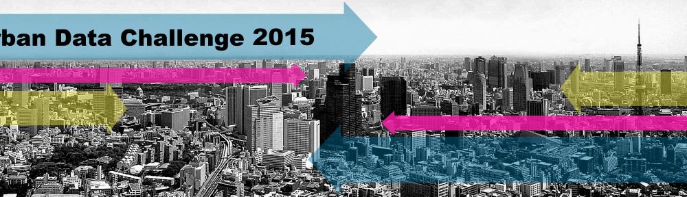 Plan1_2015